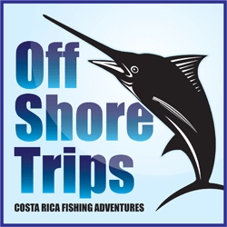 OffShoreTrips Costa Rica