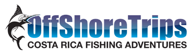 OffShoreTrips
